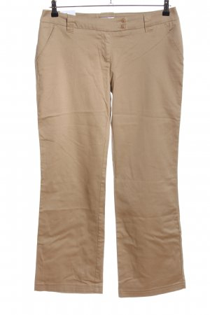 Orsay Chinohose nude Casual-Look