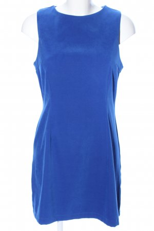 Orsay Cut-Out-Kleid blau Casual-Look