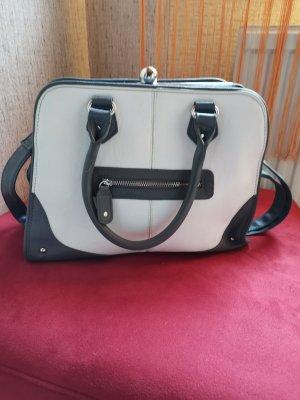 Orsay Damentasche Schultertasche Handtasche
