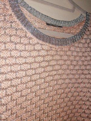 Orsay dünner Pullover