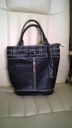 Orsay elegante Beutel Tasche.