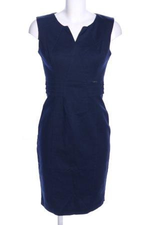 Orsay Etuikleid blau Elegant