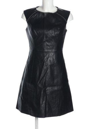 Orsay Etuikleid schwarz Casual-Look