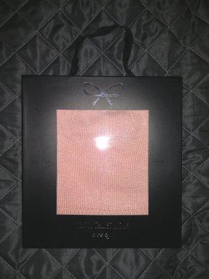 Orsay Geschenkset Mütze Schal Kaschmir