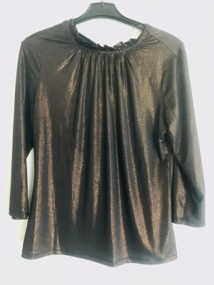 Orsay Blouse brillante multicolore