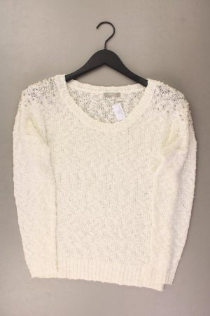Orsay Coarse Knitted Sweater multicolored polyacrylic