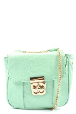 Orsay Handtasche wollweiß Elegant