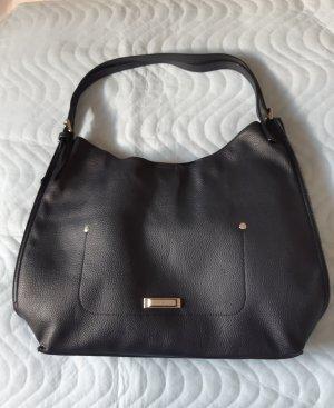 Orsay Handtasche dunkelblau