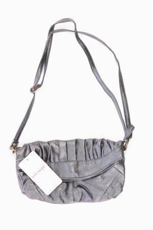 Orsay Handtasche neu mit Etikett Neupreis: 14,9€! grau