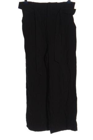 Orsay Pantalone alla turca nero stile casual