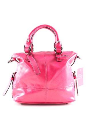 Orsay Draagtas roze casual uitstraling