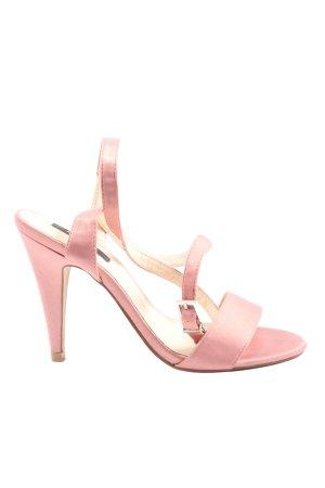 Orsay High Heel Sandaletten