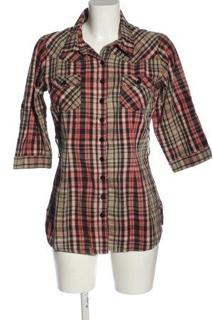 Orsay Holzfällerhemd