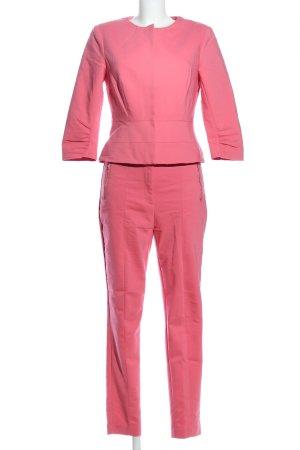 Orsay Hosenanzug pink Casual-Look