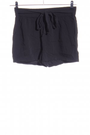 Orsay Hot Pants schwarz Casual-Look