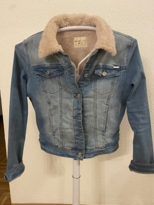 Orsay Jeans Jacke