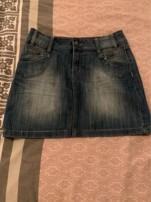 Orsay Jeans-Rock