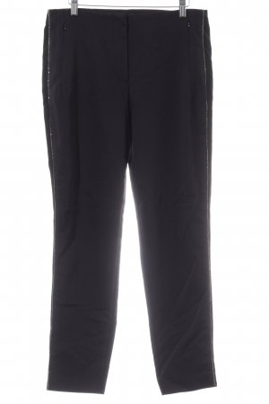 Orsay Jeggings schwarz Casual-Look