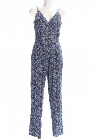Orsay Jumpsuit Mustermix Casual-Look