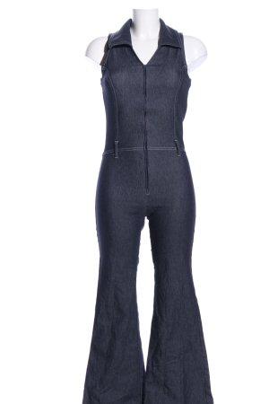 Orsay Jumpsuit hellgrau Casual-Look