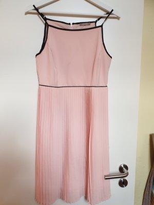 Orsay Suknia balowa różany