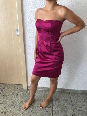 Orsay Kleid