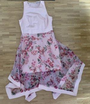 Orsay Kleid asymmetrisch NEU UNGETRAGEN