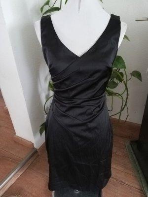 Orsay Kleid Cocktailkleid Gr. 36