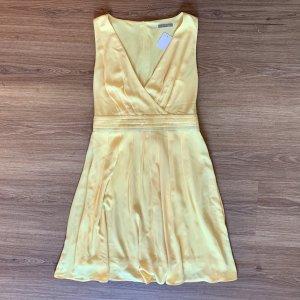 ORSAY Kleid in Wickeloptik