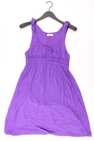 Orsay Kleid lila Größe M