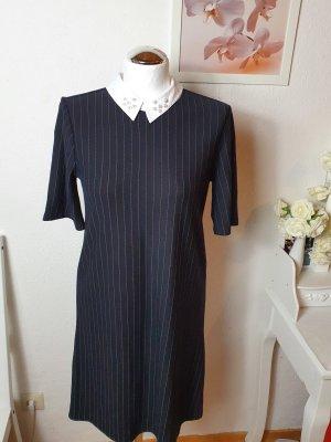 Orsay Kleid mit Kragen