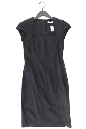 Orsay Kleid schwarz Größe 36
