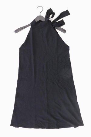 Orsay Kleid schwarz Größe L