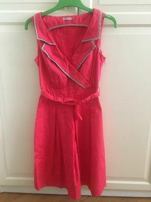 Orsay  rosa Cotone