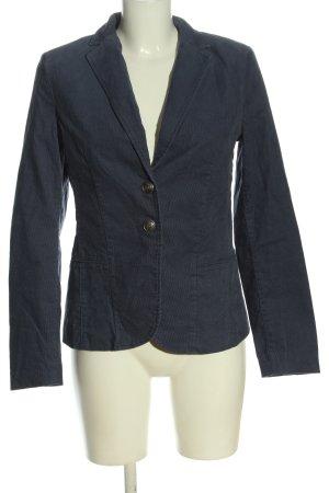 Orsay Kurz-Blazer blau Elegant