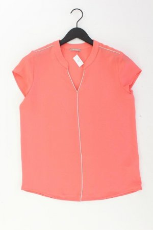 Orsay Short Sleeved Blouse polyester