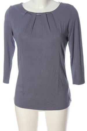 Orsay Long Sleeve Blouse light grey casual look