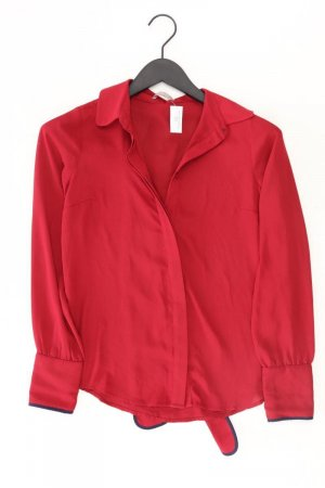 Orsay Long Sleeve Blouse polyester