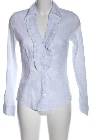 Orsay Langarmhemd