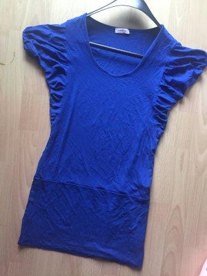 Orsay Leggings Longshirt/ Kleid