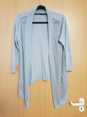Orsay leichter Strickcardigan in L