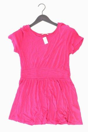 Orsay Longshirt pink Größe M