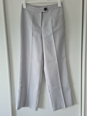 Orsay Marlene Trousers light grey