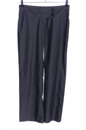 Orsay Marlene Trousers light grey casual look