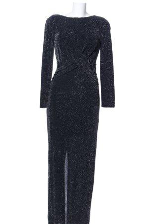 Orsay Maxikleid schwarz Elegant
