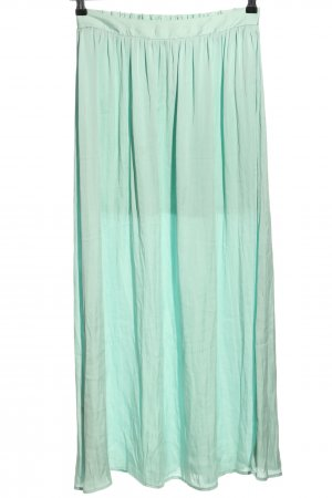 Orsay Maxi rok wolwit-nude casual uitstraling