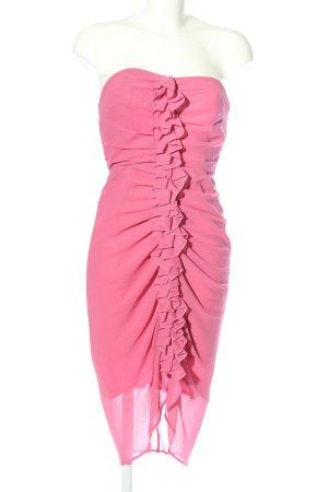 Orsay Midikleid pink Elegant