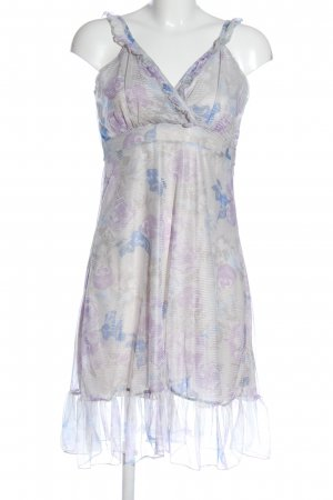 Orsay Empire Dress allover print casual look