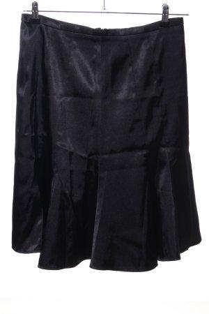 Orsay Midirock schwarz Elegant