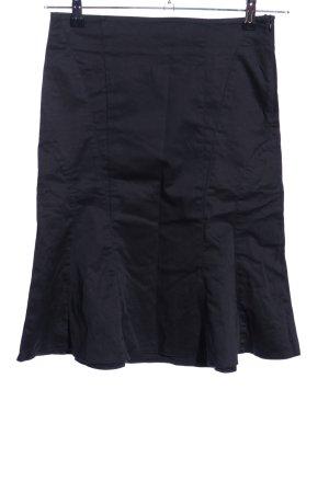 Orsay Midirock blau Business-Look